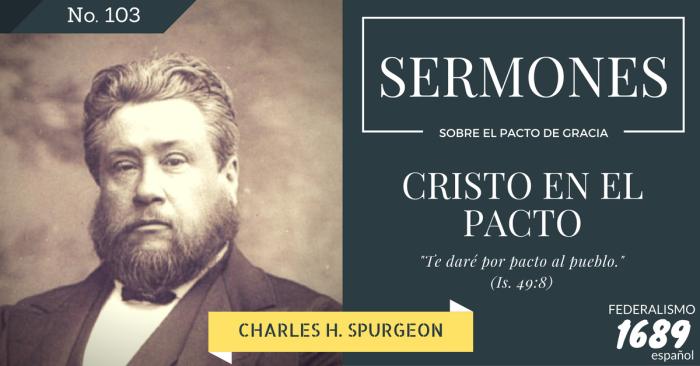 cristo-en-el-pacto-spurgeon